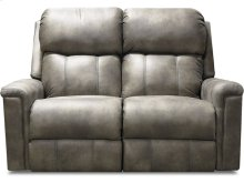 EZ Motion Double Reclining Loveseat EZ1C03