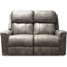 EZ Motion EZ1C00 Double Reclining Loveseat EZ1C03