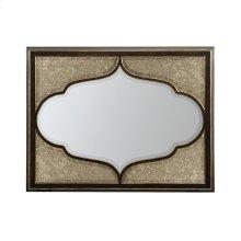 Lafayette Mirror