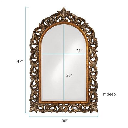 Orleans Mirror