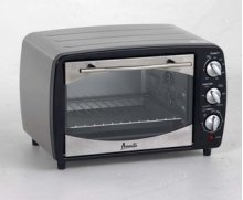 Model T-160C - Convection Oven