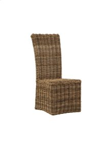 Sula Reef Side Chair