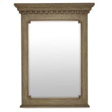 Charleston Vanity mirror