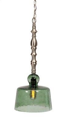 Danna Pendant Lamp - Green