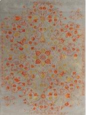 ART-3/ Silver Orange