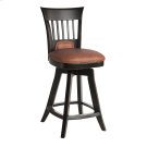 Brolio Flexback Cafe Stool Product Image