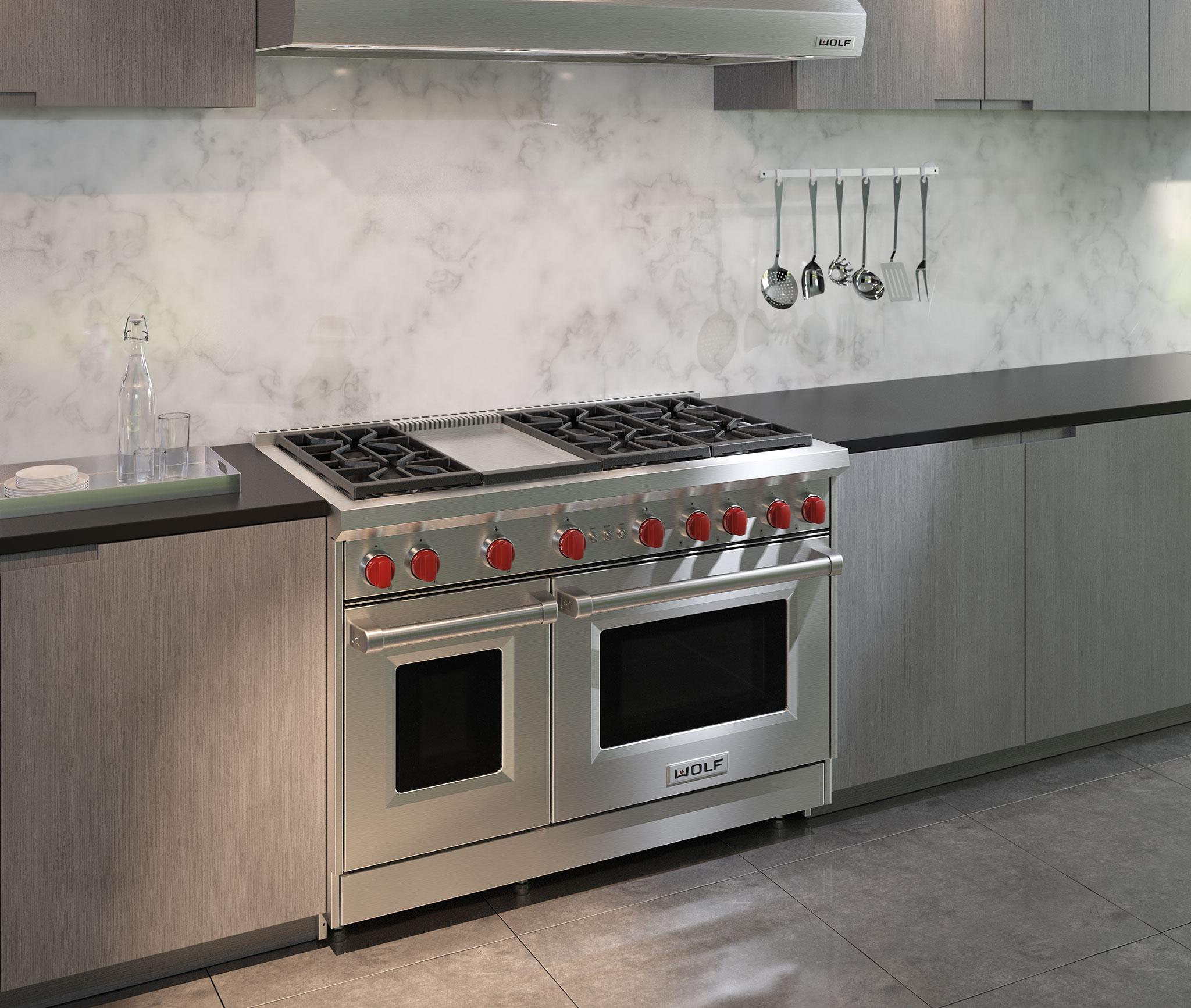 wolf gas cooktop 48 wolf gas cooktop treelopping co