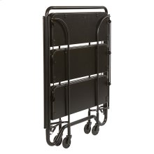 Sarita Folding Trolley