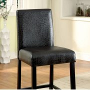Rockham Ii Counter Ht. Chair (2/box) Product Image