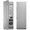 "Dacor 30"" Refrigerator Column (Right Hinged)"
