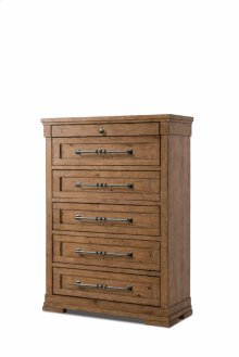 Peaceful Drawer chest