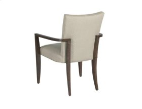 Benton Arm Chair