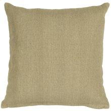 Cushion 28031 18 In Pillow