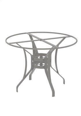 KD Counter Table Base