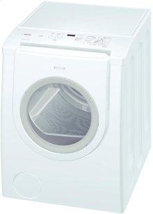 Nexxt 500 Series Gas Dryer