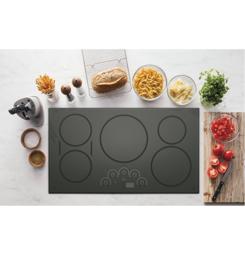 wolf 36 cooktop discount