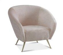 3325-C1 Vanessa Chair