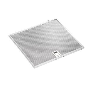 MieleGrease filter for ventilation hoods