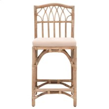 Lanai Counter Stool