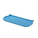 Frigidaire Large Blue Door Bin Liner Product Image