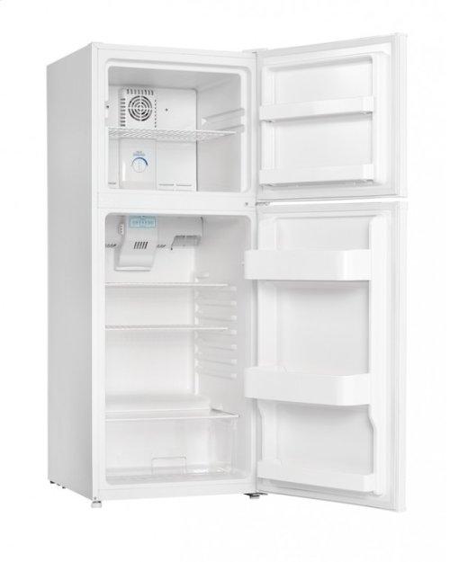 Danby Designer 10 cu. ft. Apartment Size Refrigerator