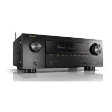 AVR-X2500H [DISPLAY MODEL]