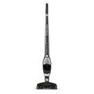 Ergorapido® Brushroll Clean Product Image