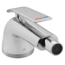 DXV Modulus Bidet Faucet - Projects Model - Polished Chrome