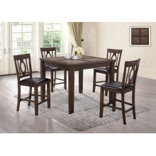 8715 Counter Height Chairs