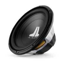 15-inch (380 mm) Subwoofer Driver, 4