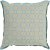 "Additional Francesco FNC-005 18"" x 18"" Pillow Shell with Down Insert"