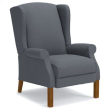 Ferguson High Leg Recliner