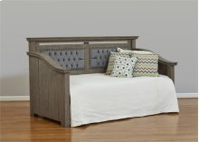 Wood Daybed