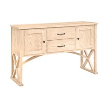 Cambridge Sideboard