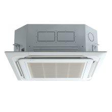 42,000 BTU Cooling/Heating