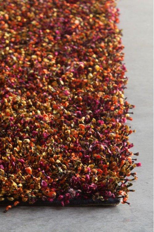 Blossom Hand-woven