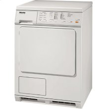 Touchtronic (Condenser) Series Tumble Dryers Model: T1333C ™