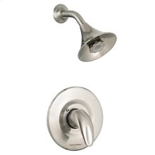 Reliant 3 FloWise Bath/Shower Trim Kits  American Standard - Polished Chrome