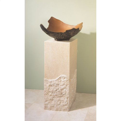 Roma Pedestal