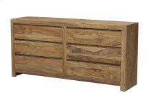 Urban Dresser, HC1427S01