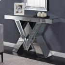 Chiara Console Table Product Image