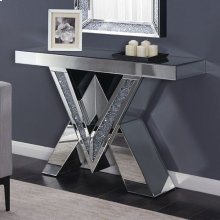 Chiara Console Table