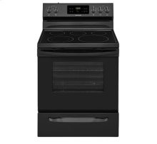 RED HOT BUY! 30'' Electric Range
