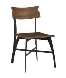 Dining Chair 2 Pack