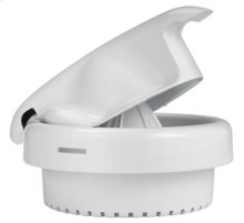 Citrus Press Accessory for Food Processor - Other