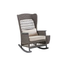 Rocker Chair