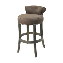Saloon Bar chair