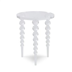 Droplet Table