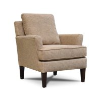 Hanson Chair 9A04 Product Image