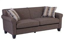 Duke Sofa, Love, Chair, U2460